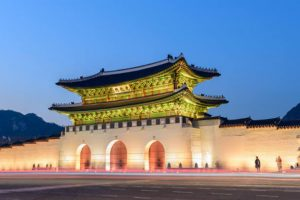 South Korea Travel Tips And Aides 2019 Complete